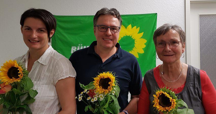 Wahlkreis in Gelsenkirchen